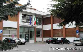 A Cassano Magnago non voterò più centrodestra - MALPENSA24 - malpensa24.it