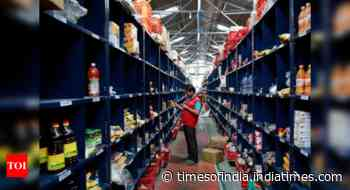 Tatas deal to buy 64.3% stake in BigBasket gets CCI nod