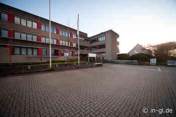 Wann und wie greift die Bundesnotbremse in RheinBerg? - Bürgerportal Bergisch Gladbach - iGL Bürgerportal Bergisch Gladbach