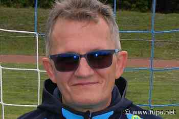 TuS Rheinberg: Andrzej Morawin ist immer zur Stelle - FuPa - das Fußballportal