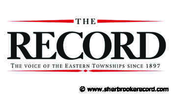 Coaticook Legion and town resolve development project issue - Sherbrooke Record