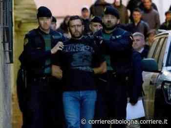 Killer di Budrio, Igor il Russo condannato all'ergastolo in Spagna - Corriere della Sera