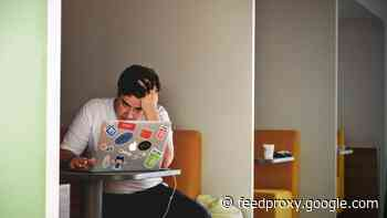 Three-quarters of employers observe presenteeism among staff