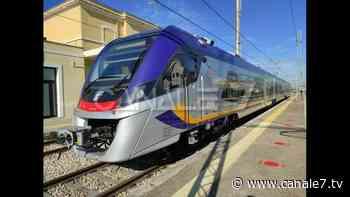 FSE, linea Bari - Putignano (via Casamassima): da lunedi' 26 aprile piu' treni e nuovi orari - Canale7