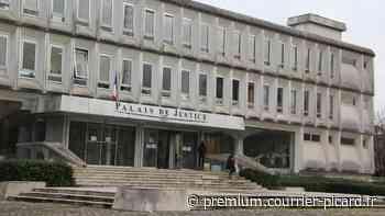 Deux jeunes parents fortement soupçonnés d'avoir secoué leur bébé à Liancourt - Courrier picard
