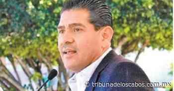 Bloquean cuentas de alcaldes de Ixtlahuacán y El Grullo, Ja… - Tribuna de los Cabos