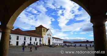 Estucuento 2021, un festival de cuenteros en Villa de Leyva - Radio Nacional de Colombia