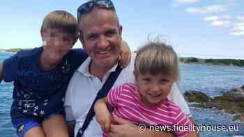 Lonigo, la piccola Eva muore per una cisti colloide cerebrale: i genitori donano i suoi organi - Fidelity News