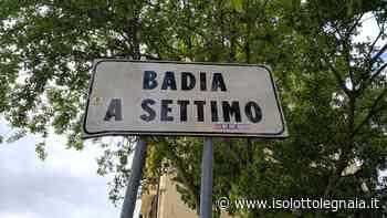 Badia a Settimo, spacciatori cercano di investire Carabinieri - Isolotto Legnaia