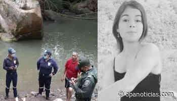 Paseo familiar terminó en tragedia en en Baraya, Huila - Opanoticias