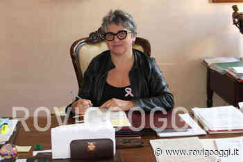 """Commercio Adria. Wilma Moda: """"Proseguono con buoni riscontri gli incontri online tematici del giovedì"""" - RovigoOggi.it"""
