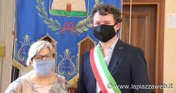 """Adria, Barbierato: """"Attestati di encomio per valorizzare gli studenti meritevoli"""" - La PiazzaWeb - La Piazza"""