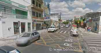 Decreto proíbe serviços não essenciais em Juazeiro, Senhor do Bonfim e outras 20 cidades - Bahia Notícias