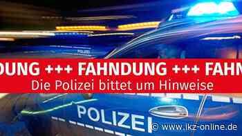 Holzpferd aus Kita in Hemer zerstört - ikz-online.de - IKZ