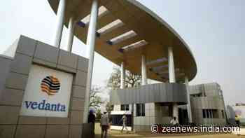 Vedanta pledges Rs 150 crore to help India fight against COVID-19
