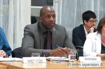 Machiré Gassama, personnage «sulfureux» de l'ère Dassault à Corbeil-Essonnes, a été licencié - Le Parisien
