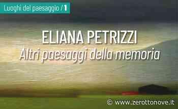 Baronissi, il 1° Maggio l'inaugurazione della mostra di Eliana Petrizzi - Zerottonove.it