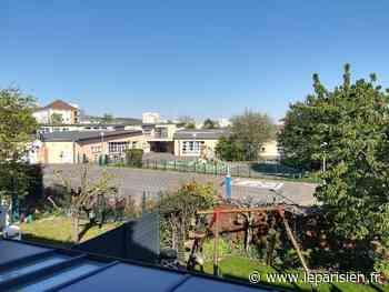 Cormeilles-en-Parisis : trop de bruit dans la cour d'école, jets de projectiles... les riverains lancent une pétition - Le Parisien