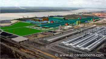 Provea: Ciudad Guayana es ahora un cementerio de empresas - El Carabobeño