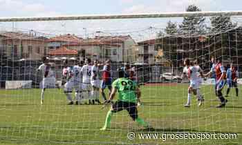 Follonica Gavorrano: nel week end la squadra potrebbe tornare ad allenarsi - Grosseto Sport