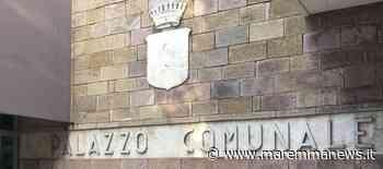 Asta pubblica di un'area edificabile in via dei Pioppi a Follonica - Maremmanews