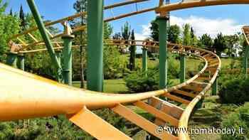 """Apertura dei parchi divertimento posticipata luglio, MagicLand e Acquaworld: """"Fermi da ottobre, il settore è allo stremo"""""""