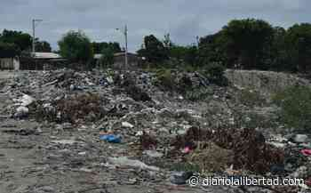 Identifican cuerpo sin vida hallado en trocha que de Caracolí conduce a Malambo - Diario La Libertad