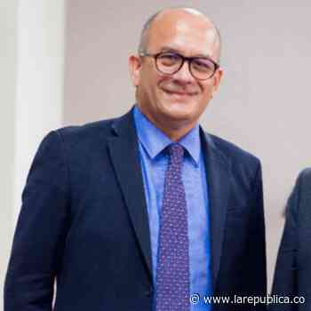 Inicia proceso de contratación para concluir la contratación de viviendas en Gramalote - La República