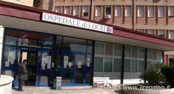 """Ospedale di Locri, il """"j'accuse"""" di Fortugno: «Sanità inquinata dalla politica» - Il Reggino"""