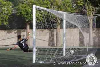 Eccellenza, Reggiomediterranea e Locri senza sconfitte da oltre un anno - Reggio Nel Pallone