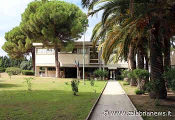 Museo di Locri: nuovi strumenti per studiare i reperti archeologici - Calabria News