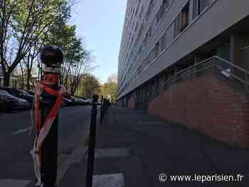 Clichy : l'homme criblé de balles est hors de danger - Le Parisien