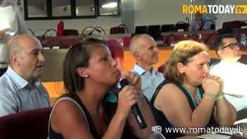 Katia Ziantoni, l'assessora ai rifiuti che dice no a tutto: l'arma di Raggi per riconquistare il VI municipio