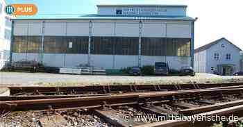 MZM: Teilerfolg für SPD Burglengenfeld - Region Schwandorf - Nachrichten - Mittelbayerische