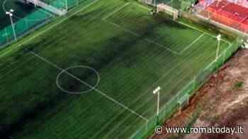 "Il Football Club Frascati sente ""profumo d'estate"""