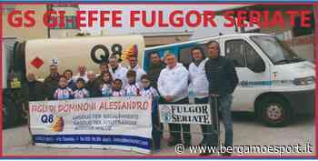 Gi-Effe Fulgor Seriate: riprende la tradizione del Memorial Bepi e Roby Donati « Bergamo e Sport - Bergamo & Sport