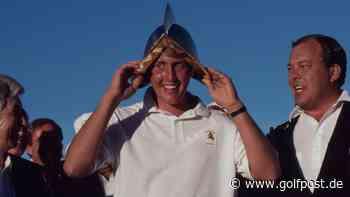Vor 30 Jahren: Phil Mickelson feiert seinen ersten Sieg auf der PGA Tour - golfpost.de
