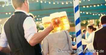 Kein Volksfest in Vilsbiburg – gibt es jetzt ein kleines Fest? - Radio Trausnitz