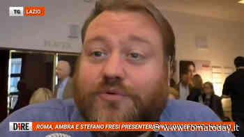 Tg Roma e Lazio, le notizie 29 aprile 2021