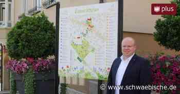 Neresheim: Bürgermeister sagt Gemeinderatssitzung ab - Schwäbische