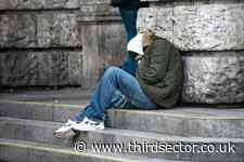 Charities pull out of controversial government homelessness scheme