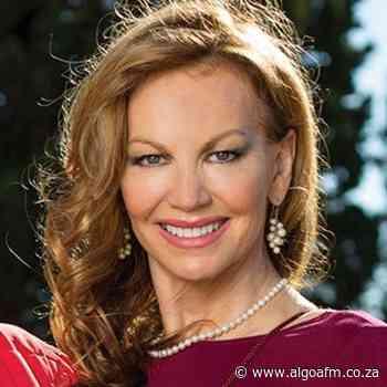 Margaret Gardiner raked over the coals for Oscar faux pas - AlgoaFM News
