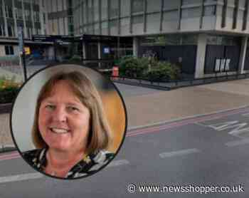 High Court: Lewisham criticises virtual meetings decision - News Shopper