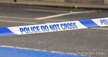 Men rushed to hospital after double stabbing in Lewisham - My London