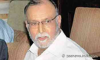 COVID vaccination: LG Anil Baijal seeks report from Delhi Chief Secy after GNCTD Act comes into force