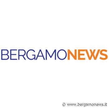 Notizie di Curno - BergamoNews