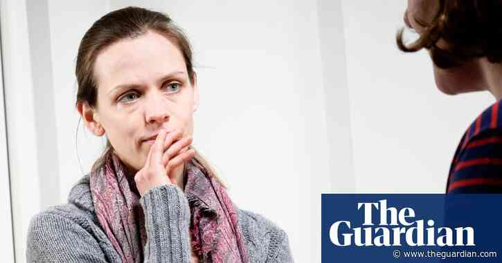 Long Covid: why psychological therapies may have limited benefits | Letter