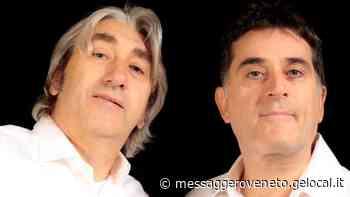 Cordenons in pillole I Papu protagonisti di 6 spot promozionali - Messaggero Veneto