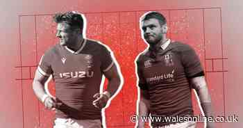 What Dan Biggar actually does and why he's the perfect Lions fly-half for South Africa - Wales Online