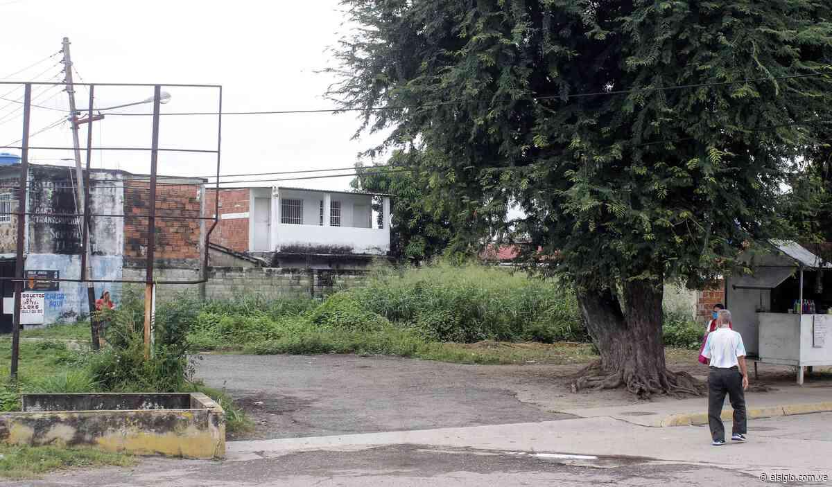 """Banda de """"El Charra"""" asesinó a ciudadano en Palo Negro - Diario El Siglo"""